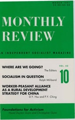 Monthly-Review-Volume-42-Number-10-March-1991-PDF.jpg